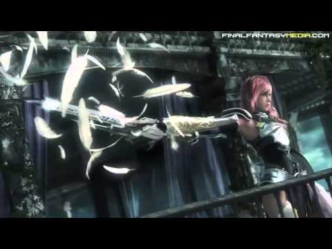 Free Download lagu Sing lala - Turtles (Final Fantasy XIII) Baru