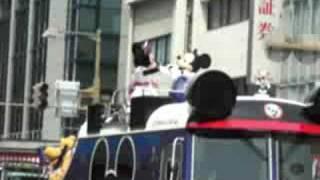 新潟キラキラパレード