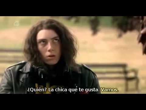 Download Skins 5 temporada - capitulo 2 (Rich) Sub. Español