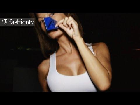 FashionTV 15th Anniversary Party at XL Beach Club, Dubai ft DJ Poet