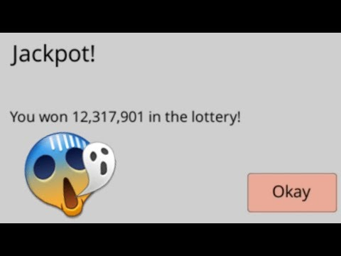 INSTLIFE HOW TO WIN A JACKPOT! (IT IS PATCHED NOW, SORRY:(