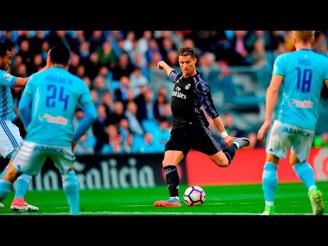 REACCIONES DE UN AFICIONADO Celta de Vigo 1-4 Real Madrid