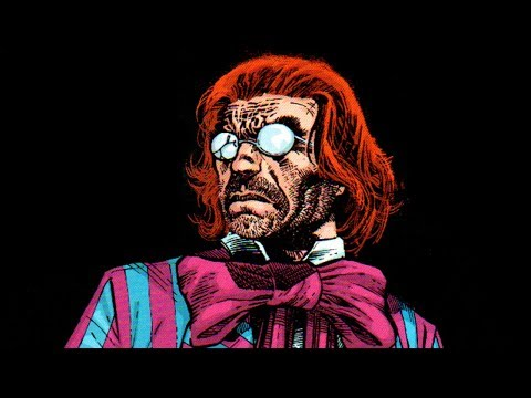 Top 5 Best Toyman Stories