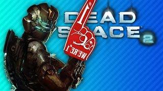 BANG BANG PEW PEW | Dead Space 2