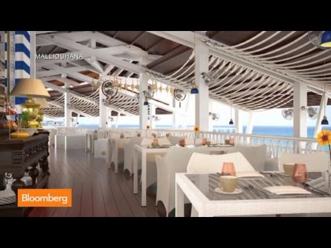 Luxury Hotel on Anguilla Island Gets Second Lease on Life