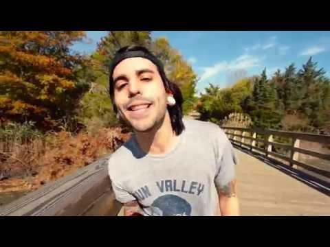 Carousel Kings - Hope (OFFICIAL MUSIC VIDEO)