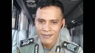 Video Duet romantis KANDAS pak polisi merdu download MP3, 3GP, MP4, WEBM, AVI, FLV Agustus 2018