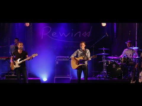 Groupe Rewind - Teaser 2017-2018