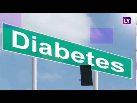 diabetes-signs,-symptoms,-causes-and-treatment