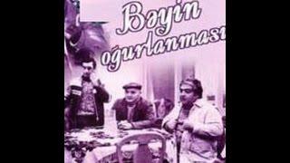 Bəyin Oğurlanması 1985 (Украли жениха)