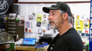 Can Monza Hold Up Against Some California Turbos? | Street Outlaws