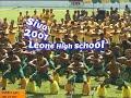 Leone High School - Siva