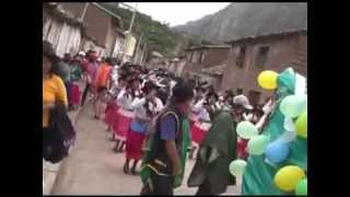 haydee quispe (mix carnavales)