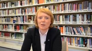Косвенные иски новое регулирование и новые вопросы  Лекция Марии Беловой