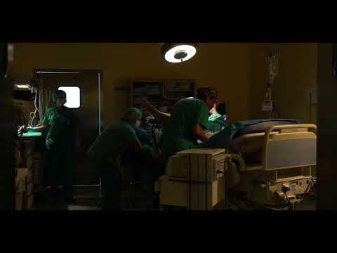 Hospital Josep Trueta 2