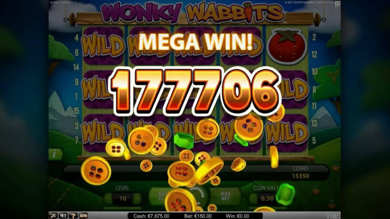 Автоматы игровые на фантики играть в казино с минимальными ставками