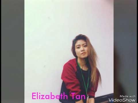 Darling OST My Darling Inspektor Daniel - Elizabeth Tan