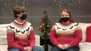 Bronco News Network | CHRISTMAS | 12/18/2020