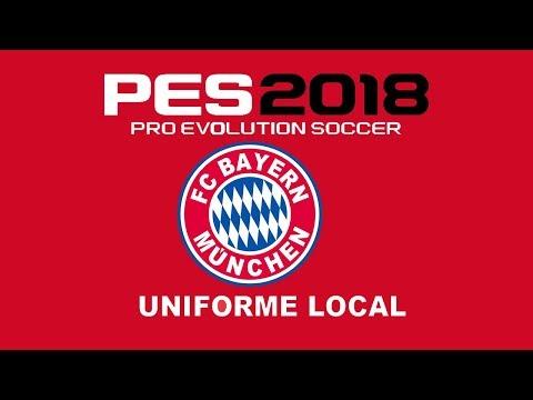 Bayern Munich Squad List Wiki