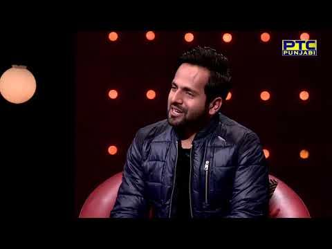 Manj Musik | PTC Showcase | Make Some Space | Interview | PTC Punjabi