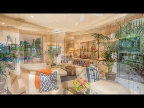 130  Lahaina baby beach oceanfront house luxury vacation rental Maui Hawaii