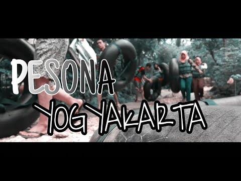 pesona-wisata-kota-yogyakarta-jogja-indonesia