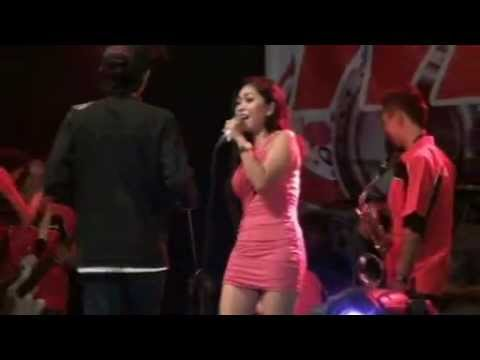 KEHILANGAN - MAYA RUDISTA (WB MUSIC FULL POWER)