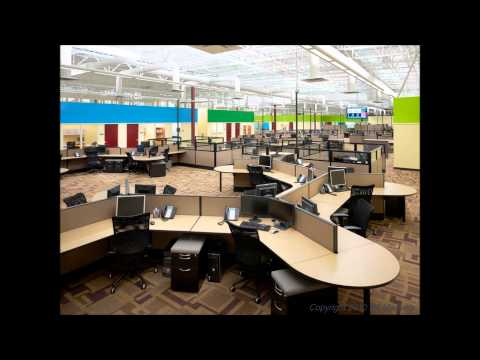 commercial-cleaning-service-naperville,-il
