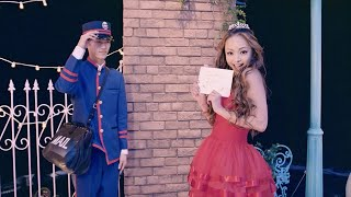 2015.6.10 On Sale 「Birthday」Music Video (from Original Album「_ge...