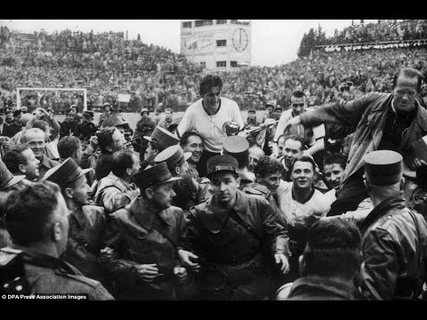 HISTORY OF first FIFA WORLD CUP 1930