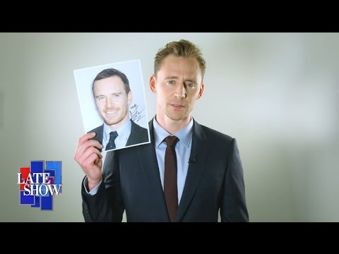 The Late Show's Celebrity Pet Peeves