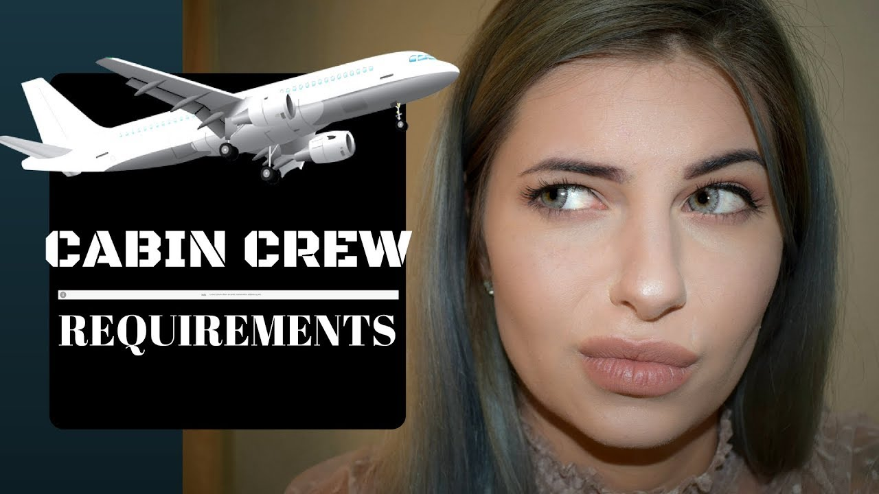 Emirates Cabin Crew Requirements A To Z Q A Tattoos