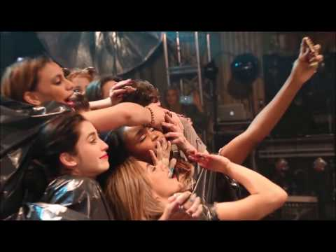 Fifth Harmony - The Life (MUSIC VIDEO)
