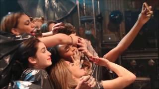 Скачать Fifth Harmony The Life MUSIC VIDEO