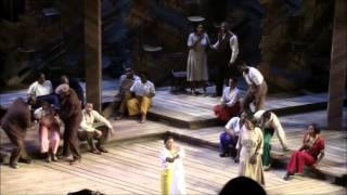 The Color Purple Reprise - The Color Purple