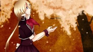 【UTAU】Sakurane 【Koene Shiho】