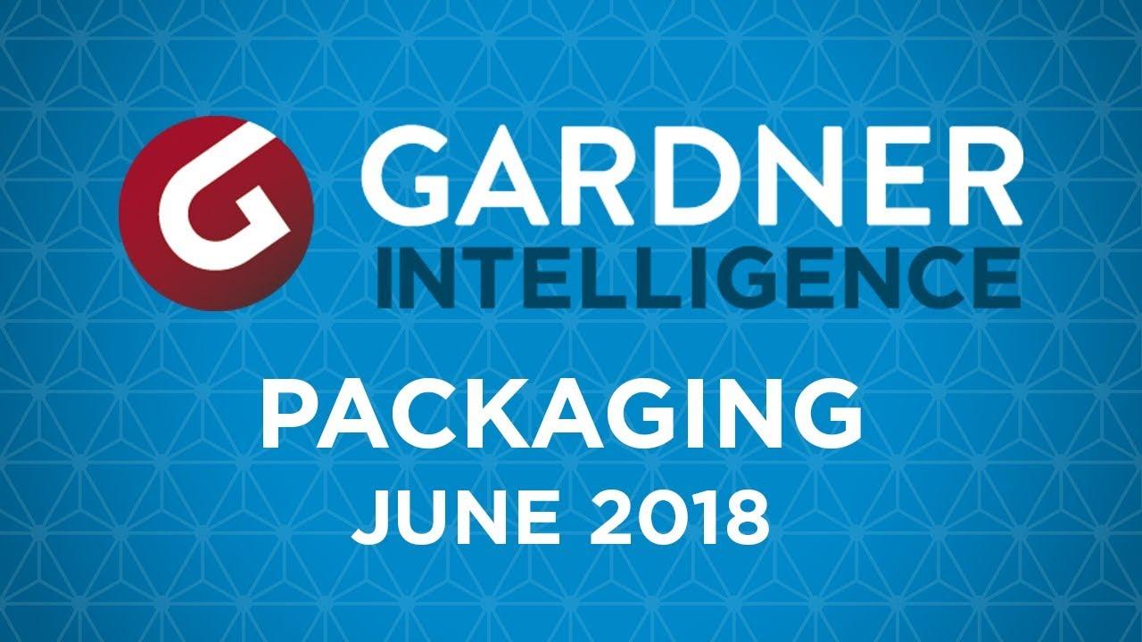 plastics packaging first quarter 2018