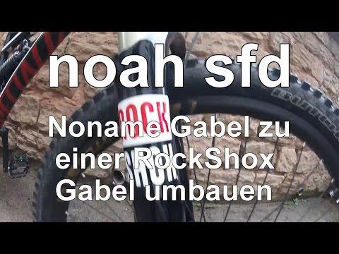 Freiburg singlespeed