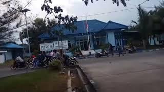 Download Video Tawuran di pelabuhan probolinggo MP3 3GP MP4