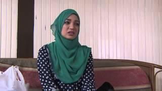Download Video Suamiku Encik Sotong - Episod 15 - Kenapa Erica Marah Dengan Iz? MP3 3GP MP4
