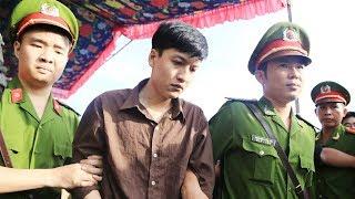 Ngày 17/11 thi hành án t.ử h.ì.nh Nguyễn Hải Dương – TIN NHANH 24H VN