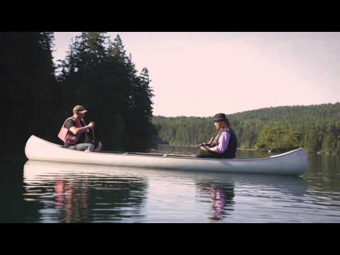 Big Sur - The Doe Bay Sessions (2012)