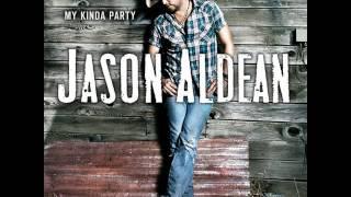 Jason Aldean - Dirt Road Anthem (Best Version)