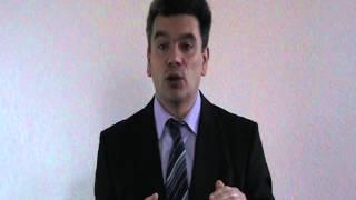 видео Простатит – не терпеть, а лечить