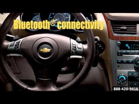 New 2014 Chevrolet Malibu Woodbridge Stafford VA Radley Chevrolet  Fredericksburg VA Price Quote VA