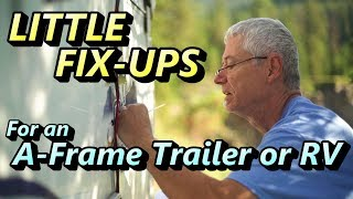 little-fixups-for-an-a-frame-trailer-or-rv