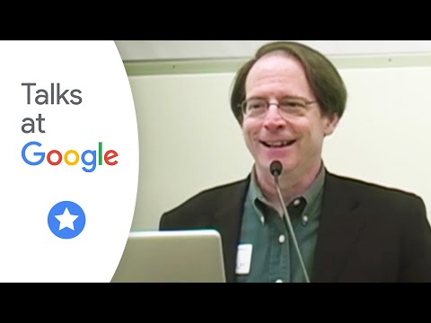 Jerry Beck | Talks at Google