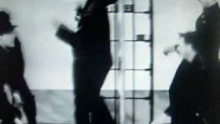 Elvis Presley - Marie