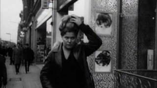 Georgy Girl-- Movie Clip