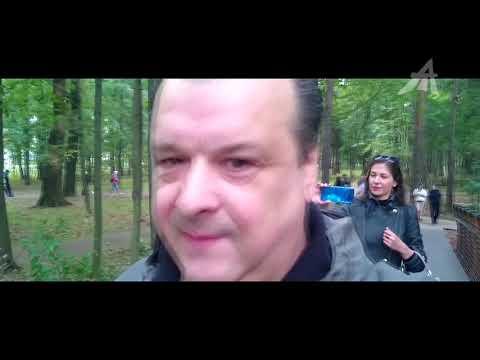 Дочь Путина ищет пути воскрешения отца
